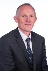 Councillor details - Councillor Dominic Barnes - Modern ...